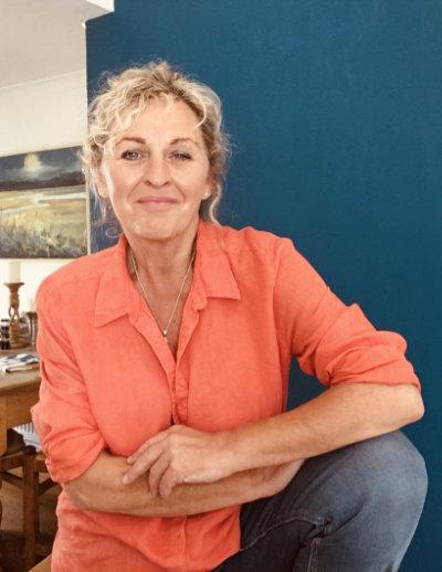 Sally Dennis Artist